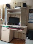 изготовление корпусной мебели Москва