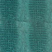 krokodil-biryuzovyy-glyancevyy