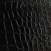 krokodil-chernyy-glyancevyy