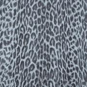 leopard-cherno-belyy