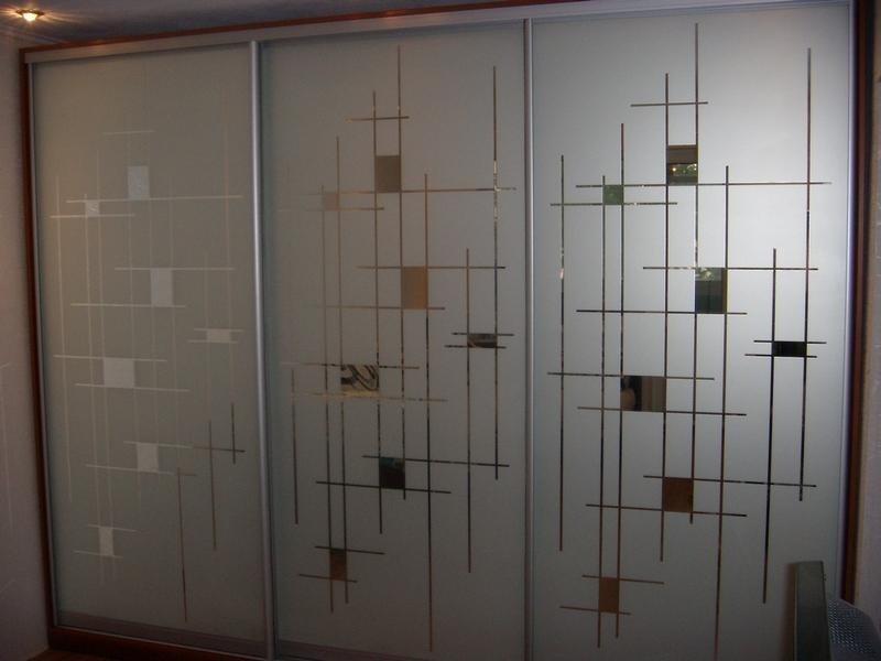 штукатурки фото шкаф с пескоструем квадратики вовремя распознать вредителей